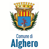 Presentazione bozza Piano Strategico del Comune di Alghero