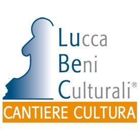 LuBeC - Lucca Beni Culturali 2016