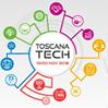 Toscana Tech: Paradigma Impresa 4.0