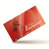 Promo Card: abbonati a PROMO PA!