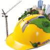 Ener.Loc 2016 - Energia, Enti Locali, Ambiente