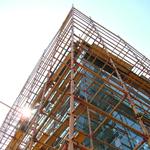 L'esecuzione dei lavori e delle forniture nel nuovo Codice dei contratti: ruolo del RUP, del direttore dei lavori e del direttore dell'esecuzione