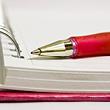 Agenti contabili, economi e consegnatari dei beni: obblighi, adempimenti e profili di responsabilità