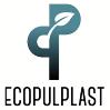 Save the date: convegno LIFE Eco-Pulplast