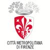 Quale futuro per le città metropolitane: il modello Lione
