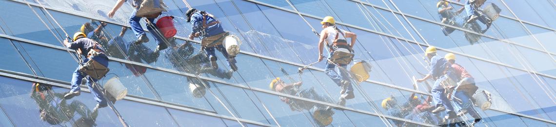 Salute e sicurezza sul lavoro: formazione obbligatoria