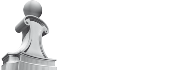 Promo P.A.