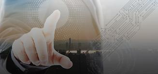 Digitalizzazione della PA, documenti informatici, modifiche al CAD, siti web