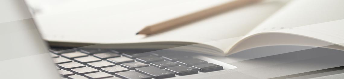 Webinar, seminari e corsi di formazione per la Pubblica Amministrazione