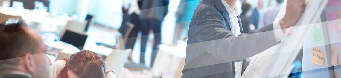 Team building, gestione del cambiamento e competenze trasversali