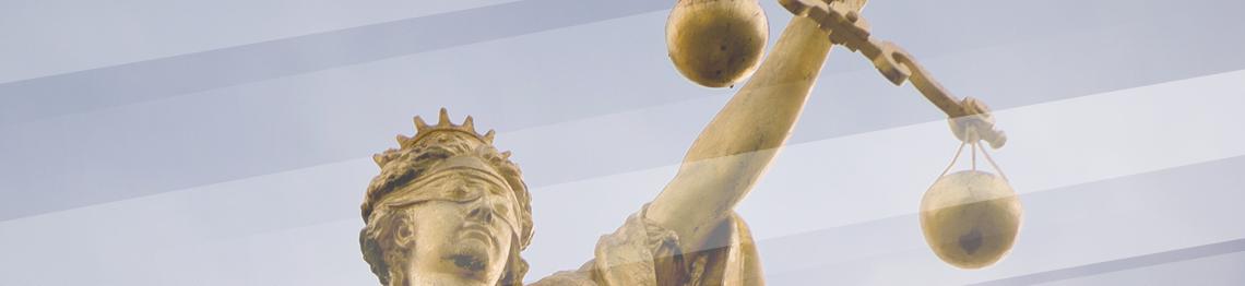 Anticorruzione e trasparenza: formazione obbligatoria per la PA