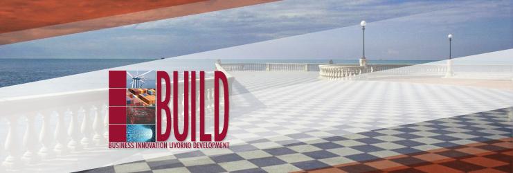 BUILD – Business Innovation Livorno Development