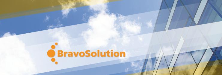 BravoSolution Partnership