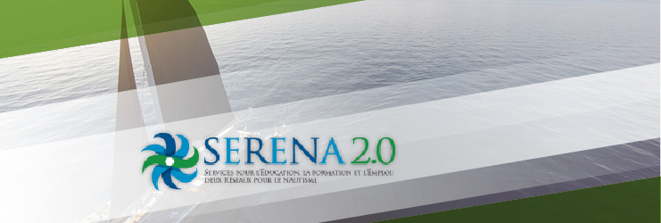 Serena 2.0