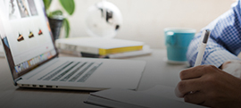 Redazione, attuazione e sviluppo dei POLA (Piano Organizzativo Lavoro Agile)