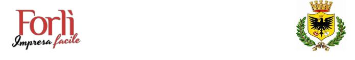 Forlì Impresa Facile – Come semplificare i contratti pubblici e i procedimenti amministrativi dopo il DL 76/2020 (Decreto Semplificazioni)