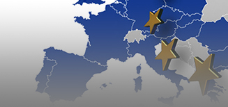 Fondi europei, progettazione e gestione progetti