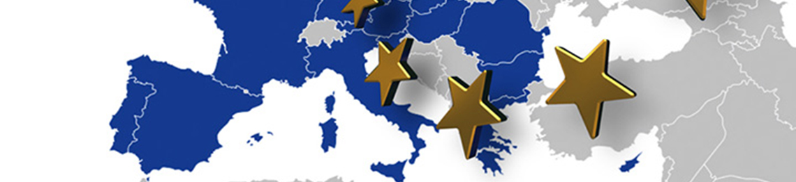 Antenna Europa: progettazione europea