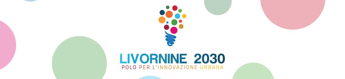 Livornine 2030