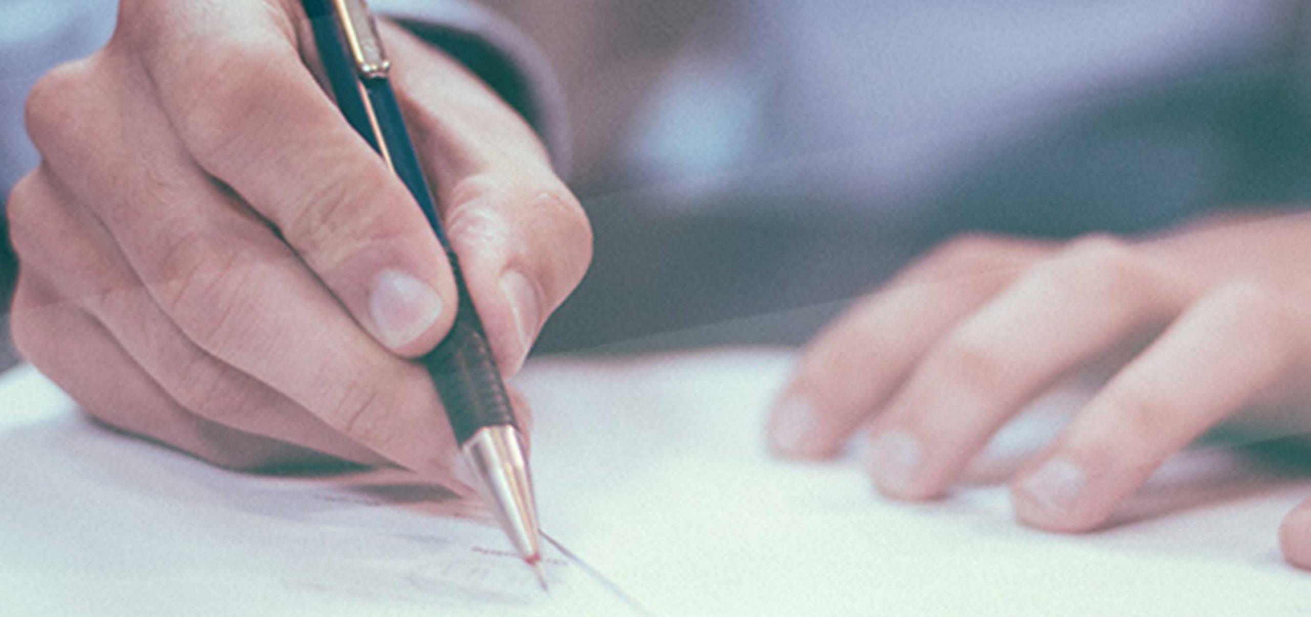 Formazione e assistenza tecnica in house. POLA e Piano integrato di attività e organizzazione