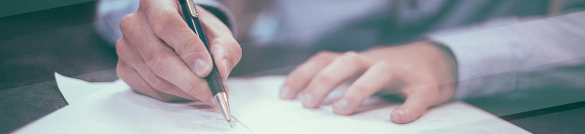Valutazione della performance | Formazione e assistenza tecnica in house